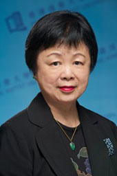 Prof.ChungLing