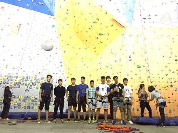 Climbing Experience1