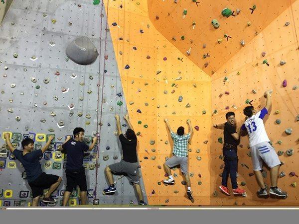 Climbing Experience2