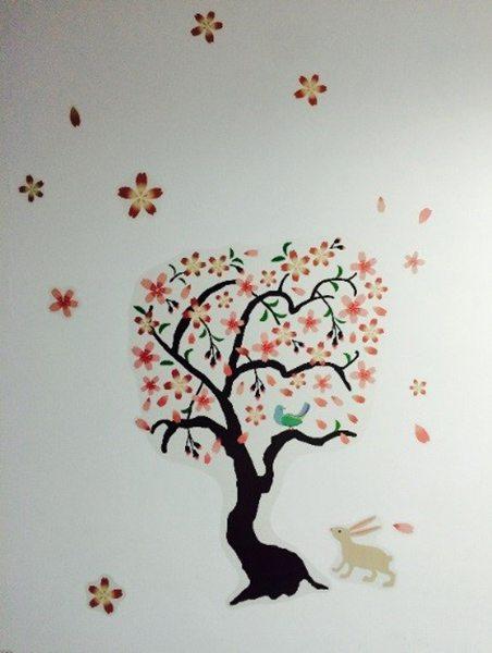 Decorate Your Door and Corridor2