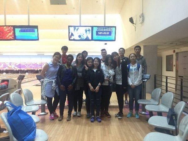 Fun of Bowling1