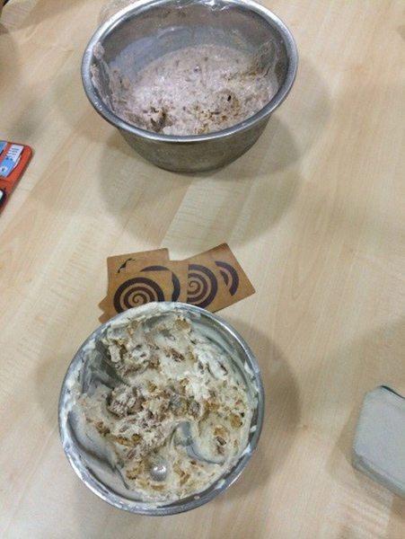 Play with Yogurt Dessert2
