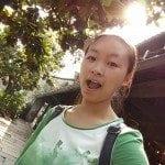魏漪葦 Wei Yiwei HB411219