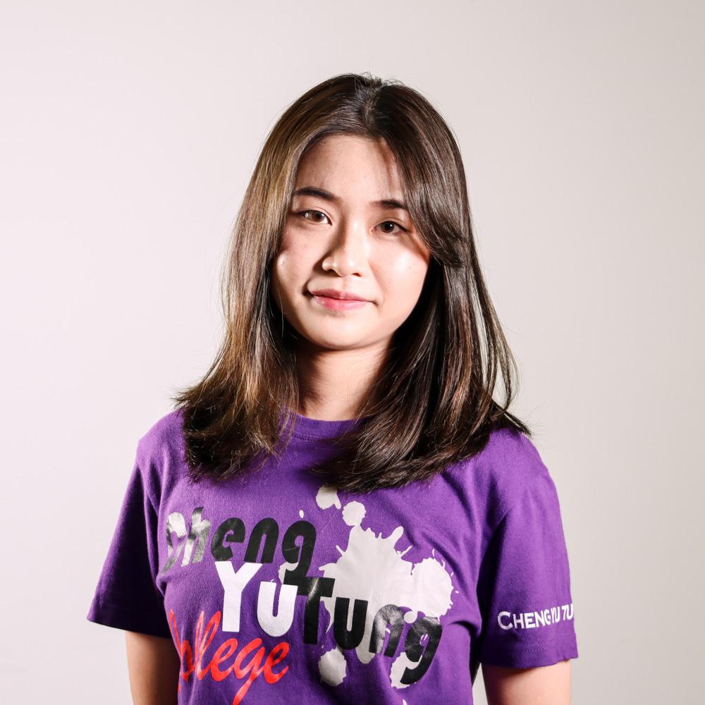 CHAN CHI YIU