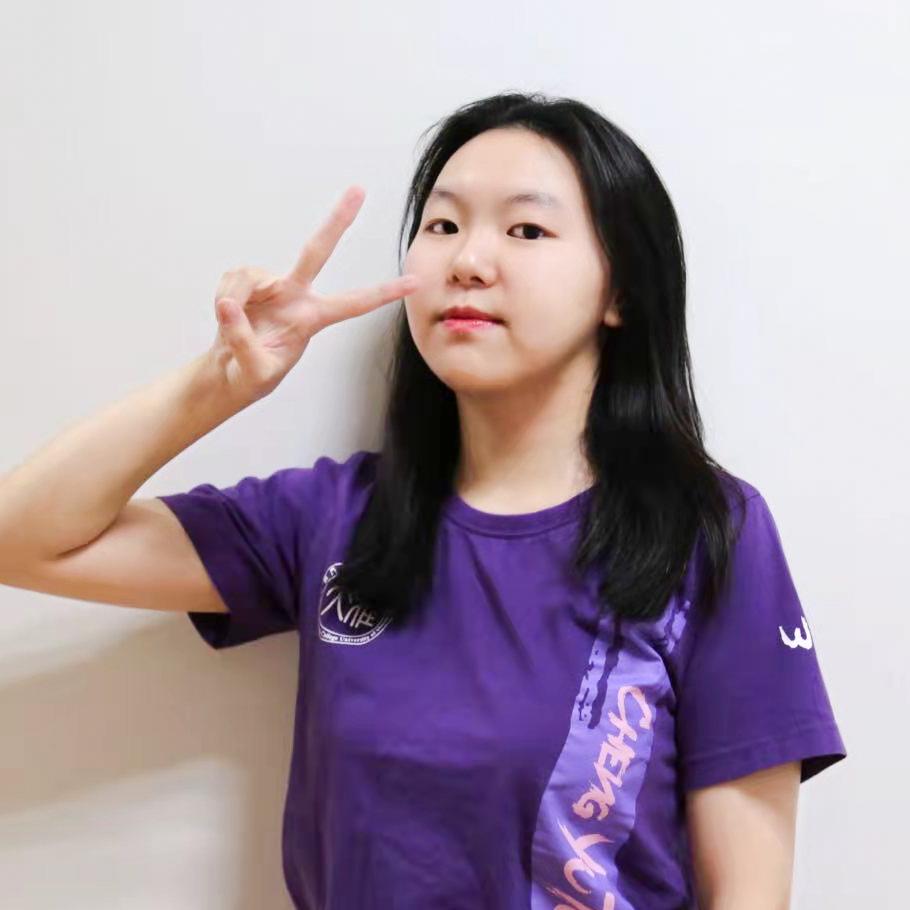ZHANG XIZI